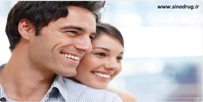 رابطه جنسی دهانی و خطر ابتلا سرطان گلو!