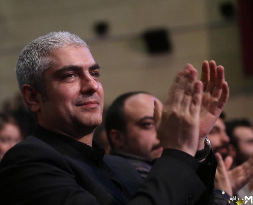 افتتاحیه سی و پنجمین جشنواره فیلم فجر 95