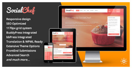 SocialChef_v1_21_Social_Recipe_WordPress_Theme.jpg