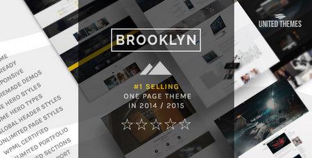 Brooklyn_v2_8_6_Creative_One_Page_Multi_Purpose_Theme.jpg
