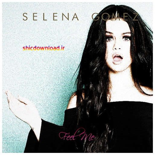 http://s8.picofile.com/file/8286221042/downloadMselena.png