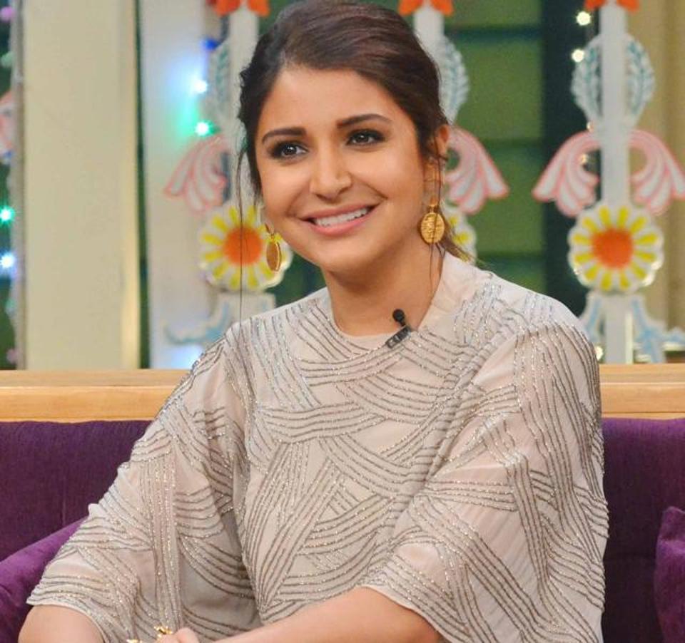 Image result for انوشکا شرما