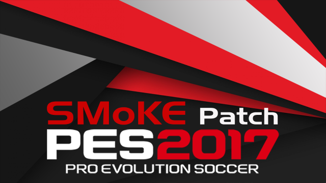 http://s8.picofile.com/file/8286409650/PES2017_SMoKE_Patch_9_3.png