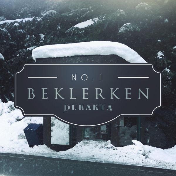 http://s8.picofile.com/file/8286444126/No_1_Beklerken_Durakta_2017_Single.jpg