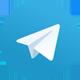 تلگرام آی هدیه
