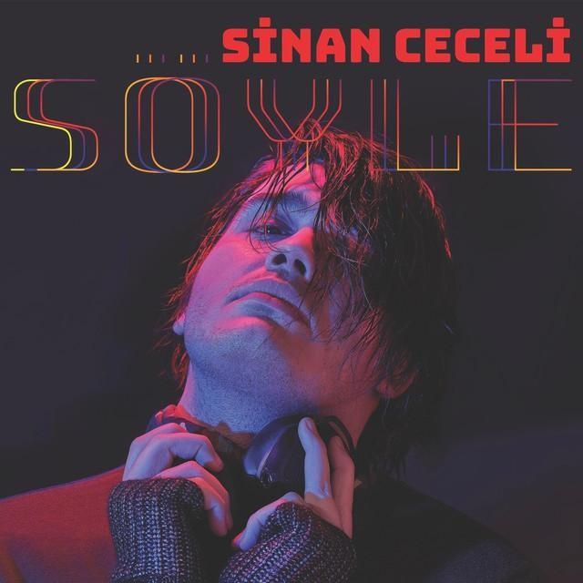 Sinan Ceceli