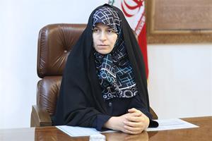 نامه احمدیپور به رییس جمهور درباره بیمه هنرمندان صنایع دستی