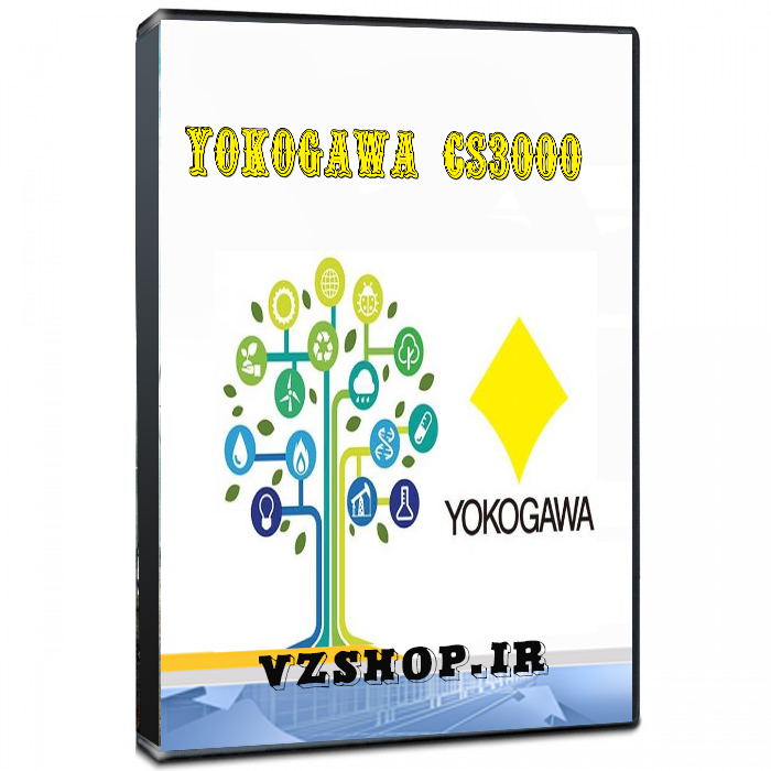 http://s8.picofile.com/file/8289377726/yok.jpg