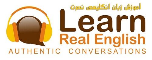 خرید آموزش زبان نصرت در 90 روز