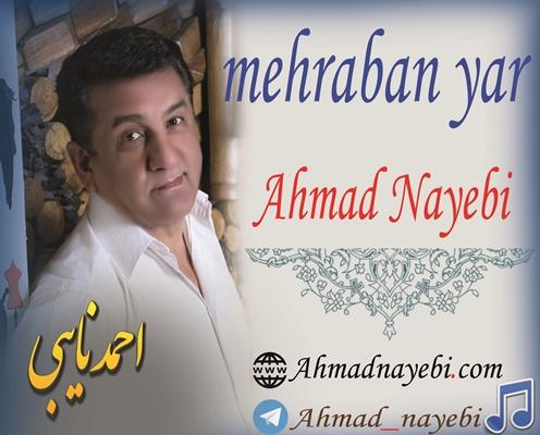http://s8.picofile.com/file/8289785484/30Ahmad_Naeibi.jpg