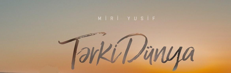 Miri_Yusif