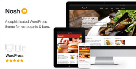 Nosh_v2_2_2_Restaurant_and_Bar_WordPress_Theme.jpg