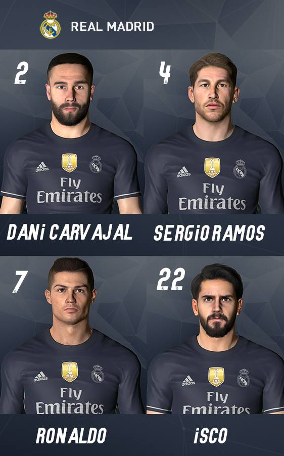 http://s8.picofile.com/file/8290241334/Real_Madrid_Face_Pack_by_Ahmed_El_Shenawy_collab_WER_Facemaker_For_PES2017.jpg