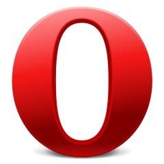 مرورگر اینترنت اپرا Opera 44.0.2510.857