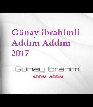 Günay ibrahimli