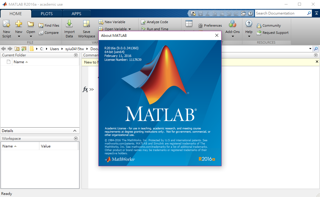 http://s8.picofile.com/file/8290426984/mathworks_matlab_screenshots_03.png