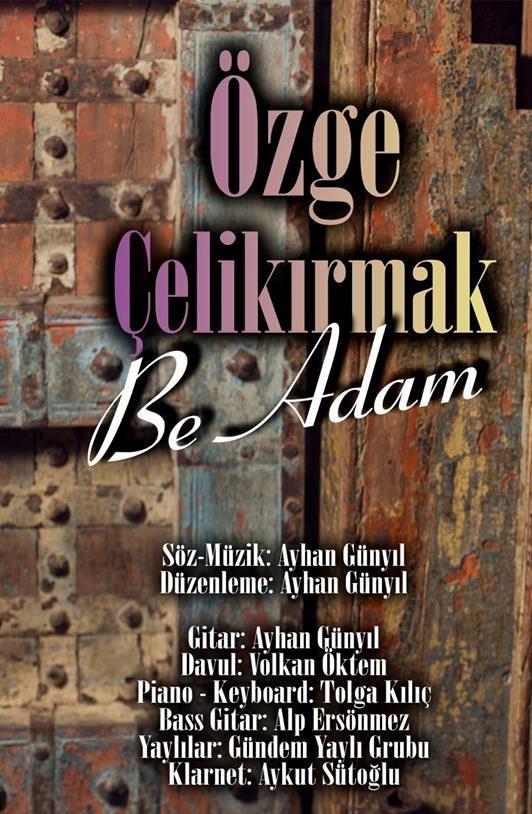 http://s8.picofile.com/file/8290442192/ozge_cakmak.jpg