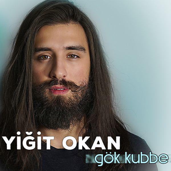http://s8.picofile.com/file/8290449184/Yi%C4%9Fit_Okan_G%C3%B6k_Kubbe_2017_.jpg