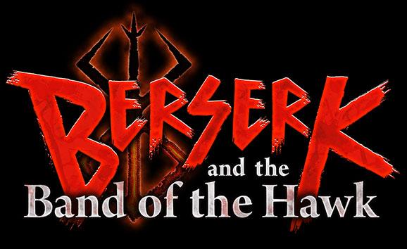 دانلود ترینر بازی Berserk and the Band of the Hawk