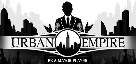 دانلود ترینر بازی Urban Empire