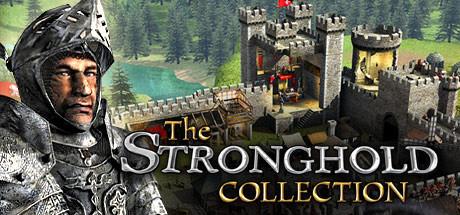 کد تقلب بازی جنگ های صلیبی 1 (Stronghold 1)