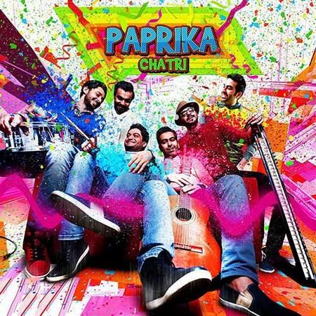 http://s8.picofile.com/file/8290752826/Paprika_Chatri.jpg