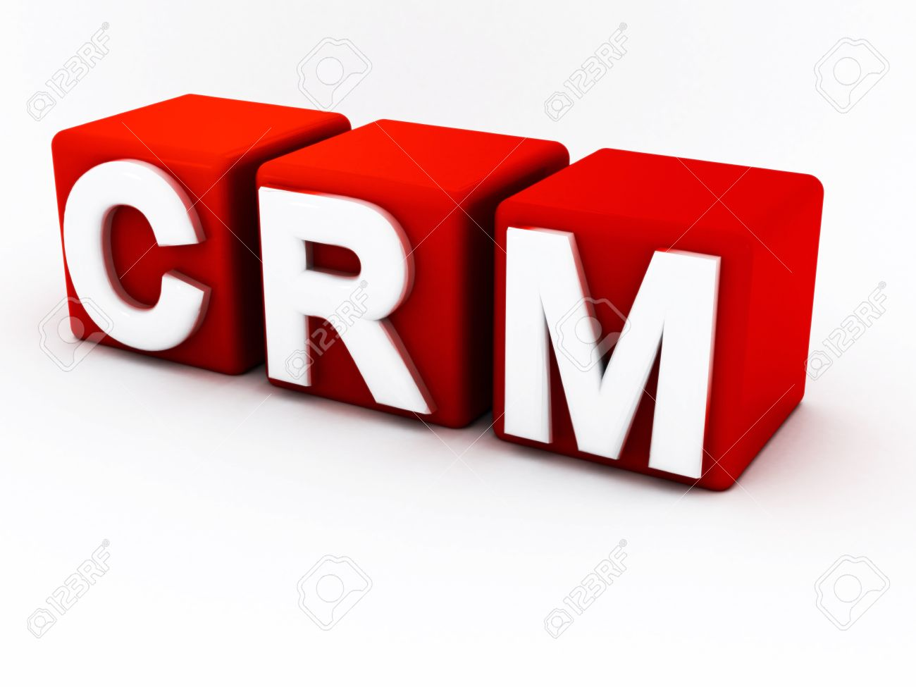 customer relationship management Todo acerca de español customer relationship management software.