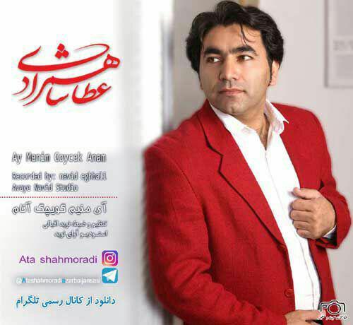 http://s8.picofile.com/file/8290967918/Ata_Shahmoradi.jpg