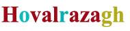 هوالرزاق | بررسی، انتخاب و خرید