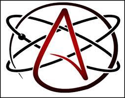 نقد آتئیسم