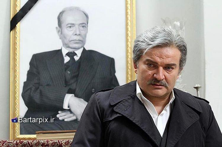http://s8.picofile.com/file/8291179584/www_bartarpix_ir_shahrzad_2_4_.jpg