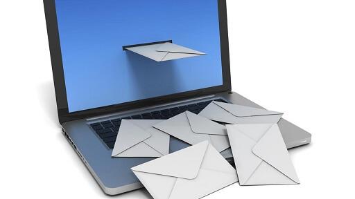 راهنمای نگارش یک نامه حرفه ای - How to write letter and email