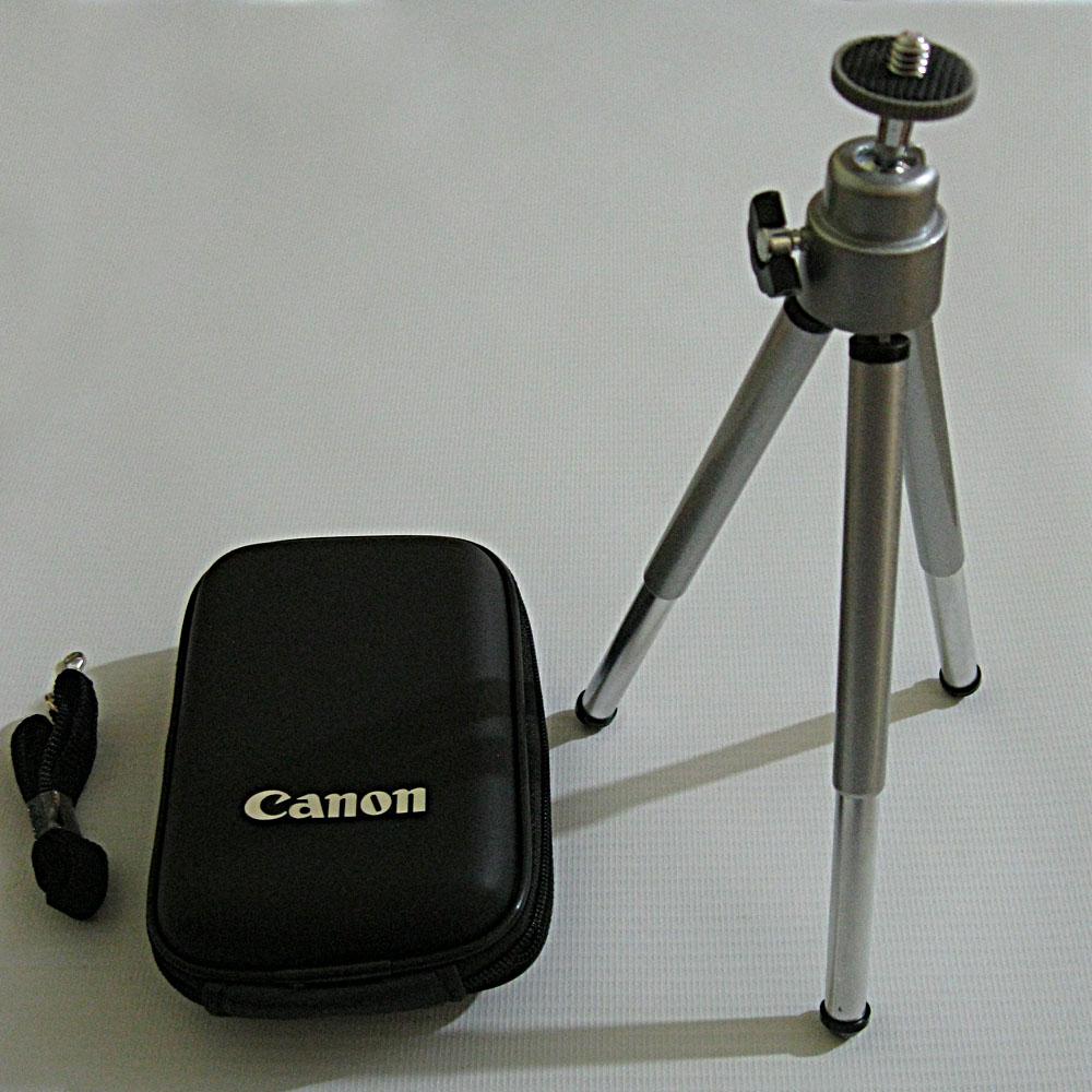 قیمت سه پایه دوربین عکاسی، سه پایه کوچک، سه پایه، سه پایه دوربین، فروش سه پایه دوربین عکاسی، کیف محافظ، کیف محافظ دوربین عکاسی، کیف محافظ دوربین کانن، کیف محافظ دوربین، کیف محافظ دوربین کامپکت