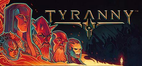 دانلود ترینر بازی Tyranny