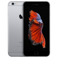Apple iPhone 7 – 128GB
