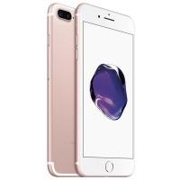 موبایل اپل آیفون 7 پلاس