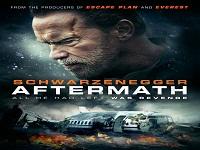 دانلود فیلم عواقب - Aftermath 2017