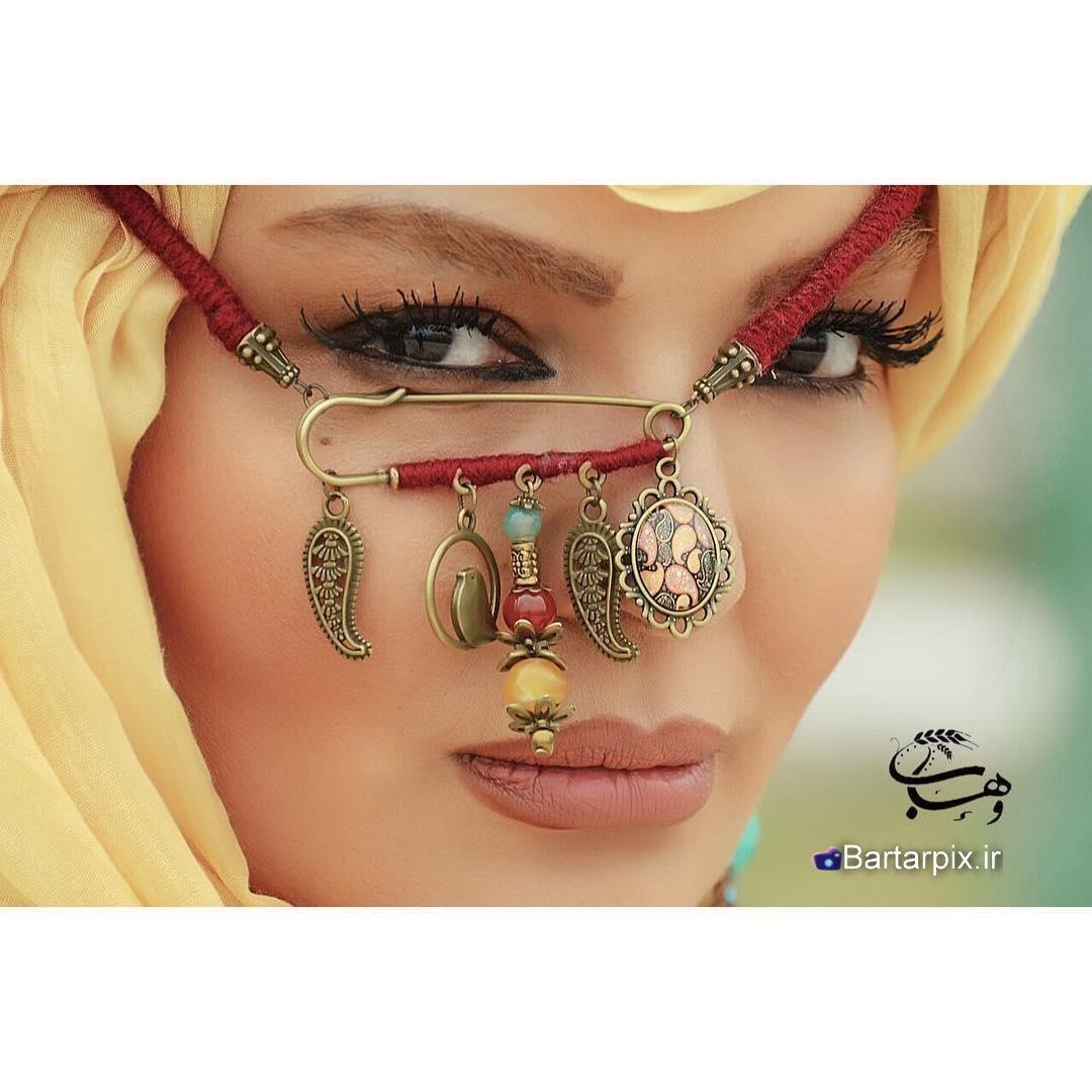 http://s8.picofile.com/file/8291474192/www_bartarpix_ir_shahrzad_abdolmajed_farvardin_96_3_.jpg