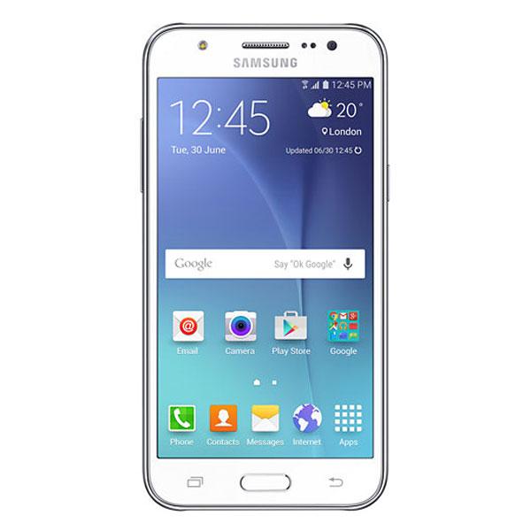 گوشی موبایل سامسونگ گلکسی جی 5 نسخه LTE