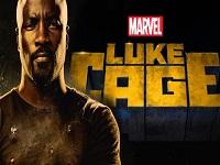 دانلود فصل 2 قسمت 13 سریال لوک کیج - Luke Cage