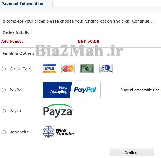 http://s8.picofile.com/file/8291710276/bidvertiser_4_bia2mah_ir_.jpg