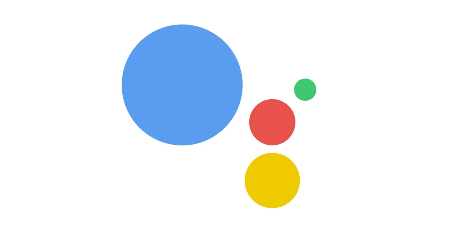 گوگل در تلاش است شخصیت قدرتمندی برایِ دستیار شخصی خود بسازد .