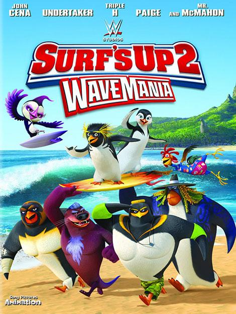 http://s8.picofile.com/file/8291834968/Surfs_Up_2_WaveMania_2017.jpg