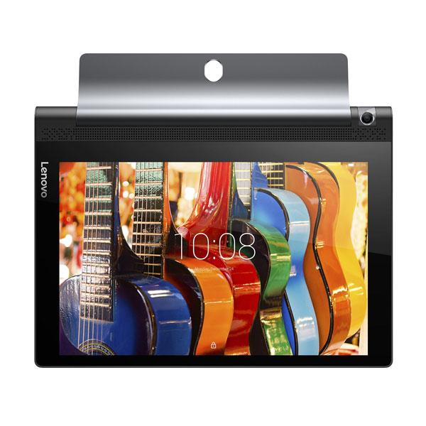 Lenovo Yoga Tab 3 10 YT3-X50M – B  لنوو یوگا تب 3 مدل 10 اینچ