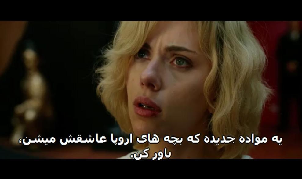 دانلود فیلم اسپانیایی سه متر بالاتر از آسمان دانلود فیلم های اسپانیایی با زیرنویس فارسی: دانلود فیلم نامحدود