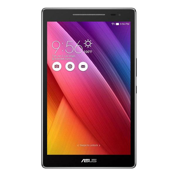 Asus ZenPad 8 Z380KL LTE  ایسوس زن پد 8 -Z380KL