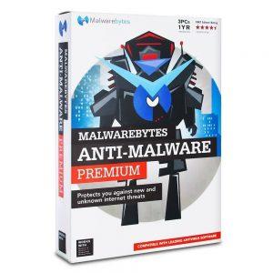 keygen malwarebytes 3.0.6