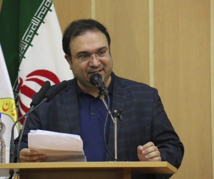برای ایران، برای اسلام/یادداشتی از سید رضا سید دانش