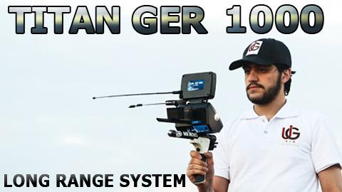 http://s8.picofile.com/file/8292146942/titan_ger_1000_long_range_locator.jpg
