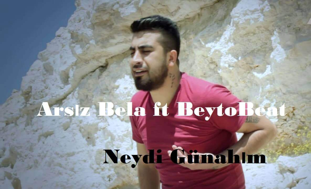 Arsız Bela ft BeytoBeat